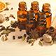 8 Interesting Uses Of Nutmeg Essential Oil